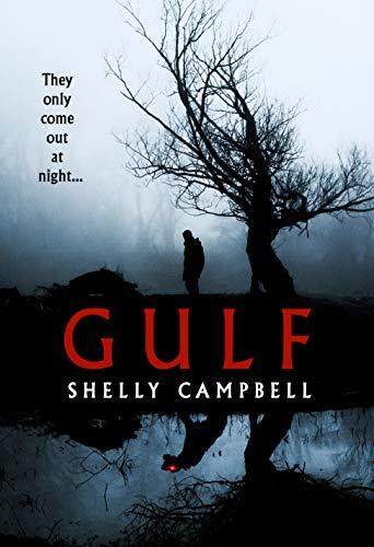 gulf-cover