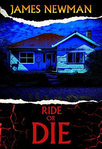 ride-or-die-cover