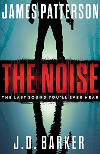 The Noise - Cover