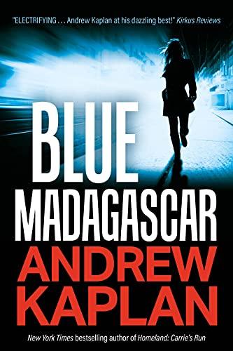 blue-madagascar-cover