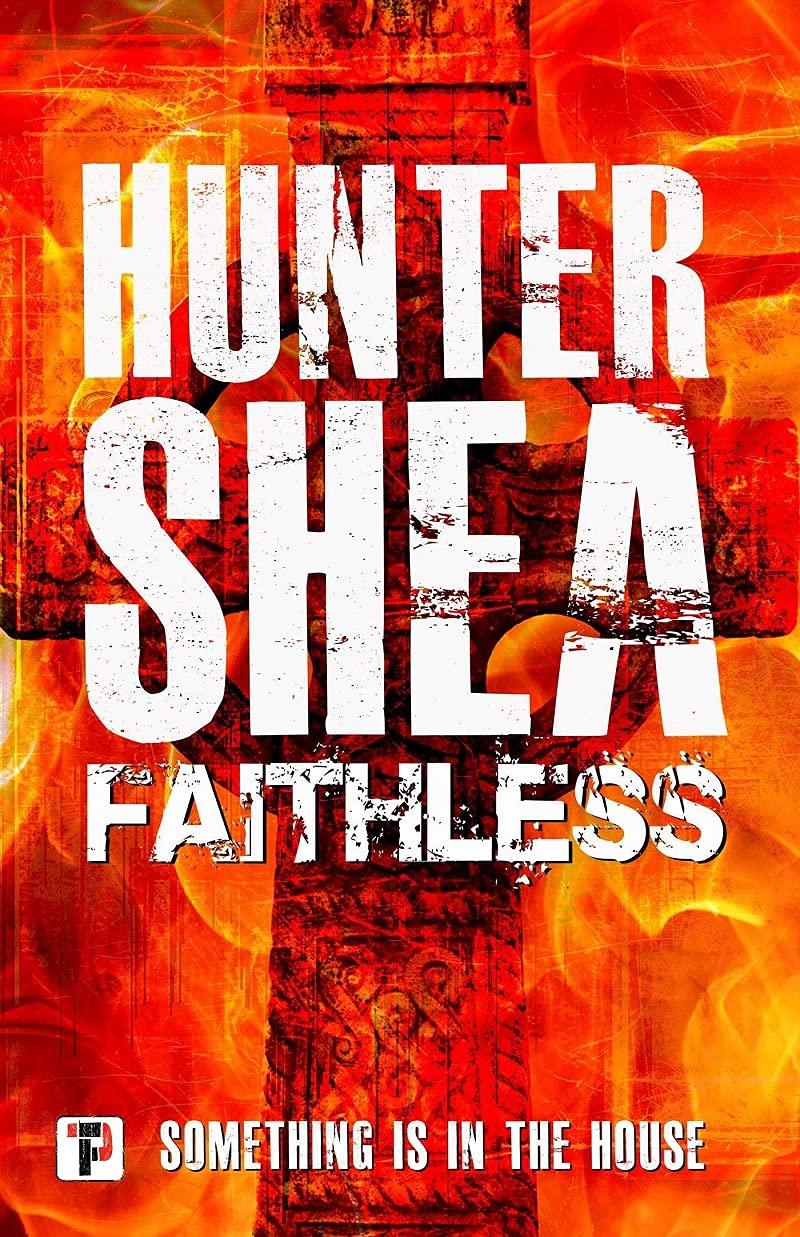 Faithless - Cover
