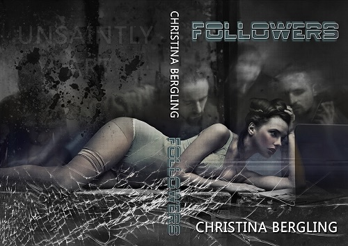 Followers - Cover